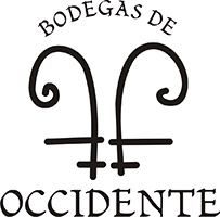 Bodegas de Occidente