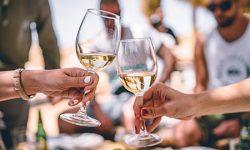 vinos-blanco