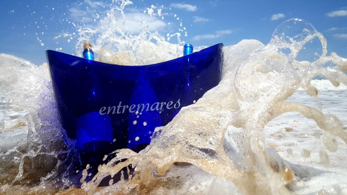 concurso de fotografía momentos oran cubitera en la playa entremares